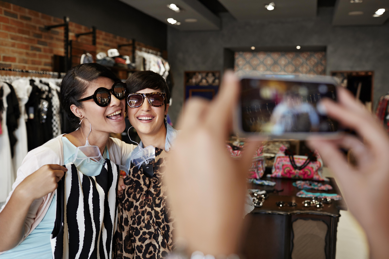 moda sostenible, fashion revolution,