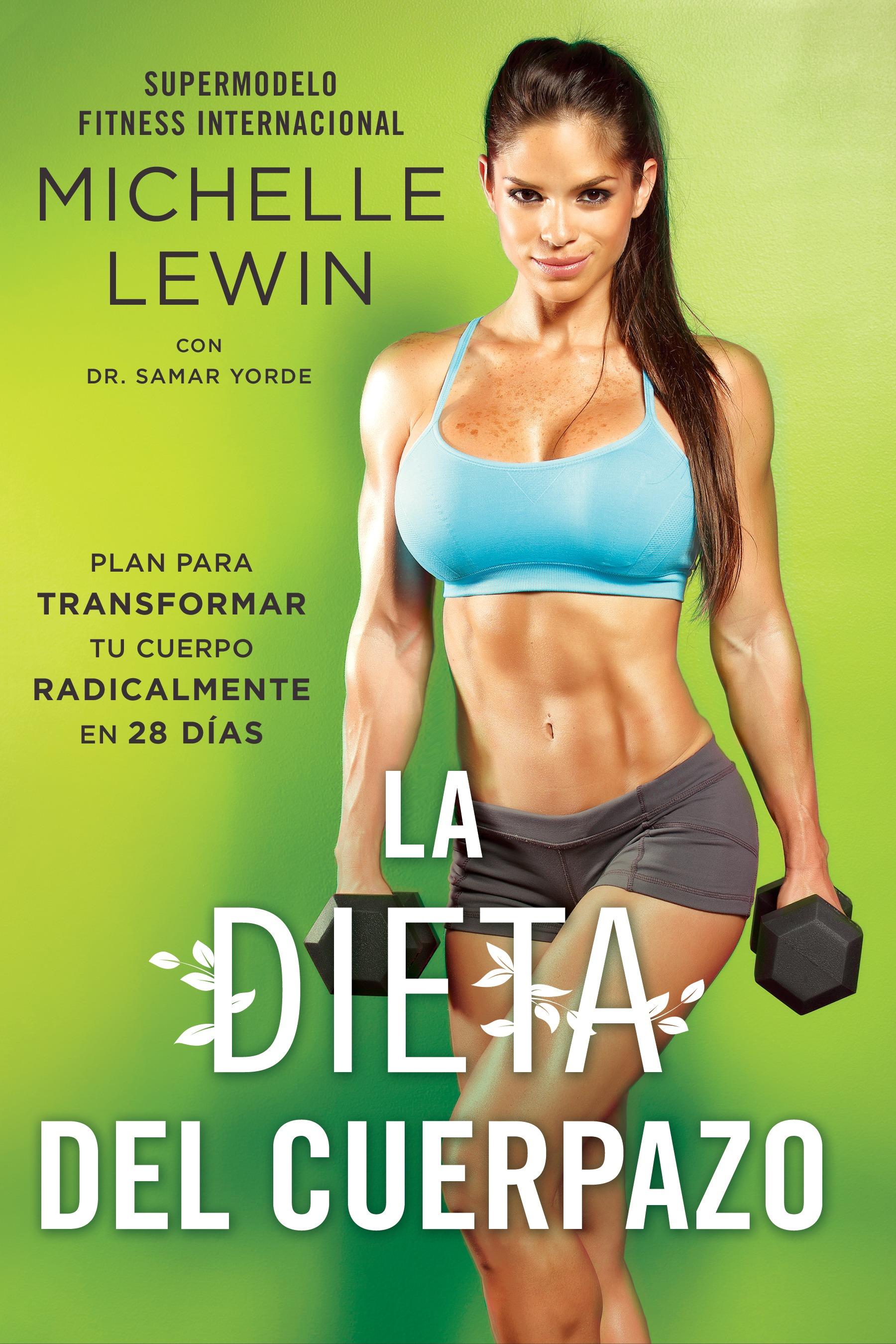 la-dieta-del-cuerpazo-cover.jpg