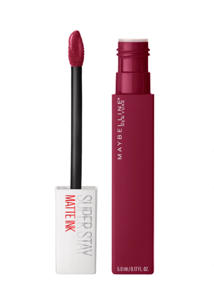 Labial, Maybelline