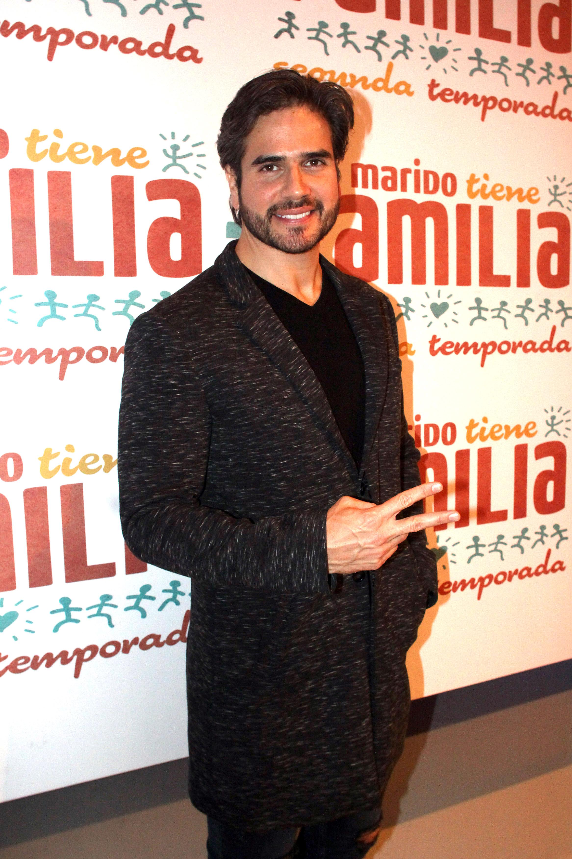 DanielArenas005