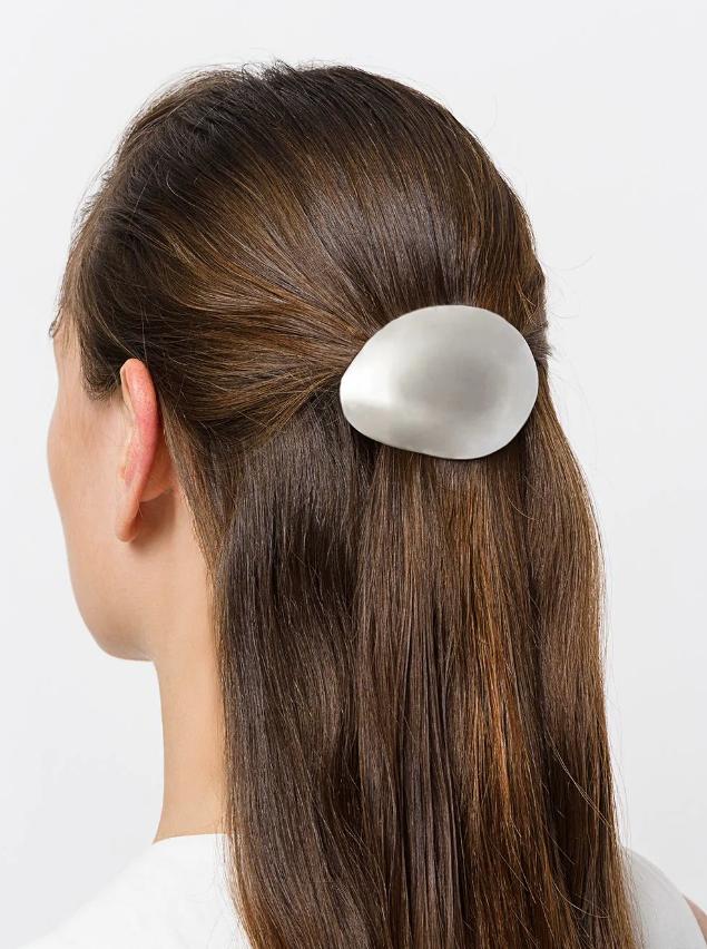 Accesorio, cabello