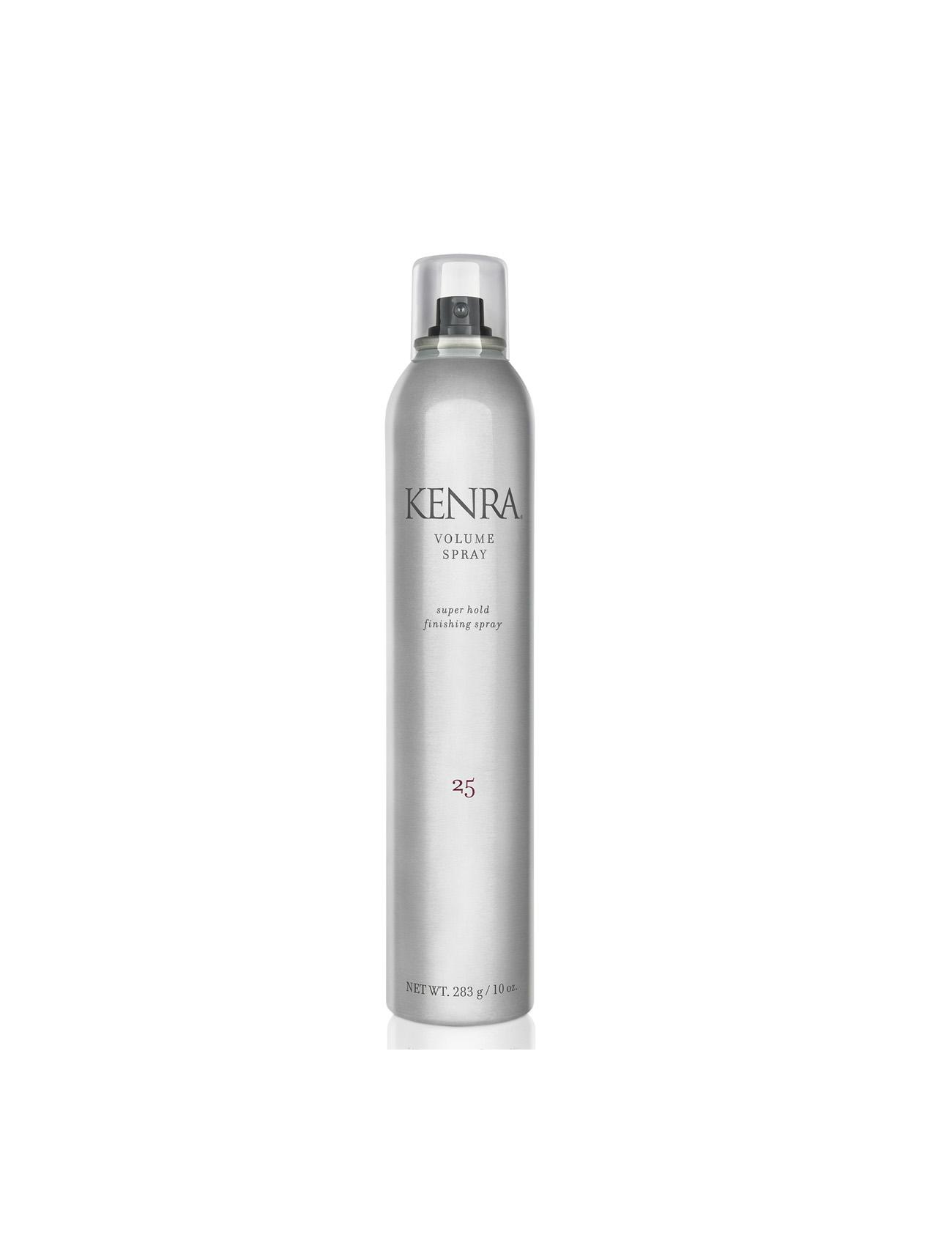Kenra Volume Spray