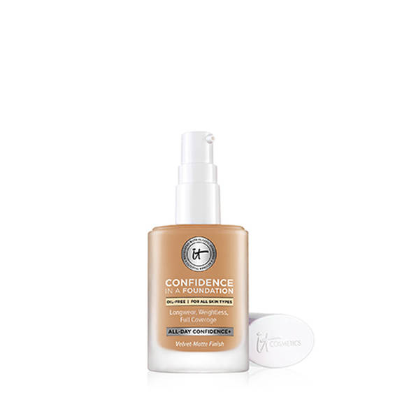 it-cosmetics-confidence-foundation-product-shot-330-tan-natural.jpg