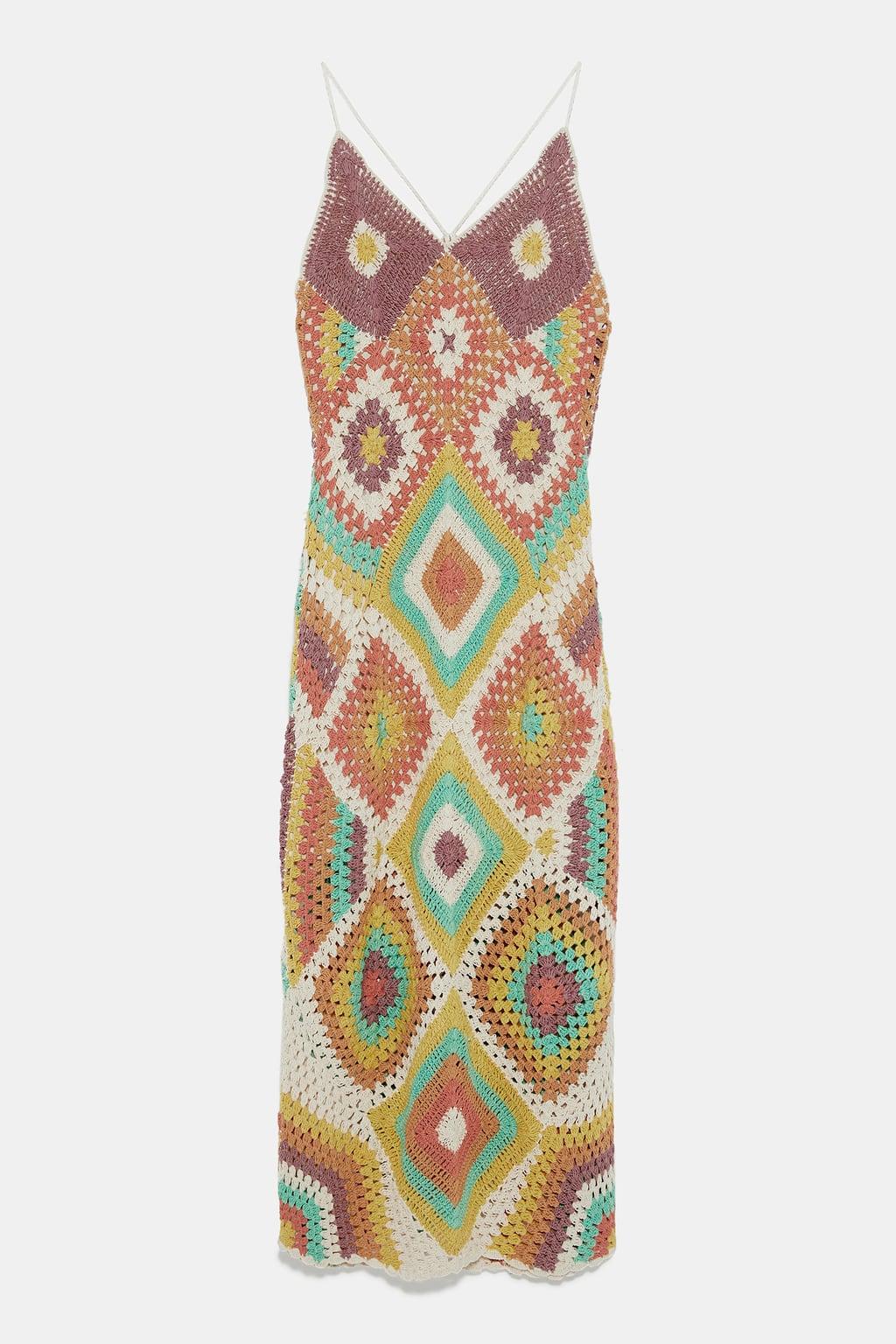 Crochet de ensueño