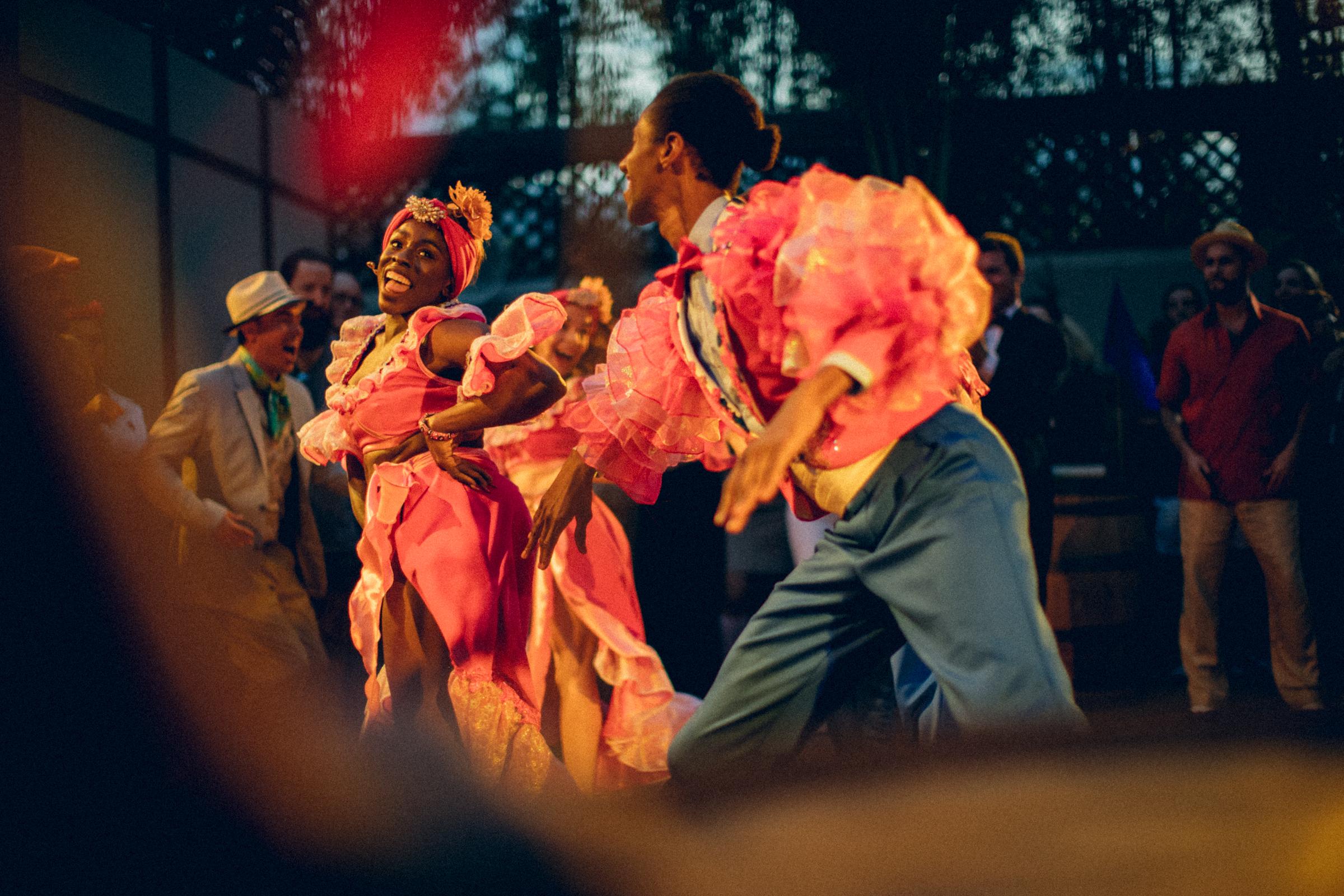 amparo-dancers.jpg