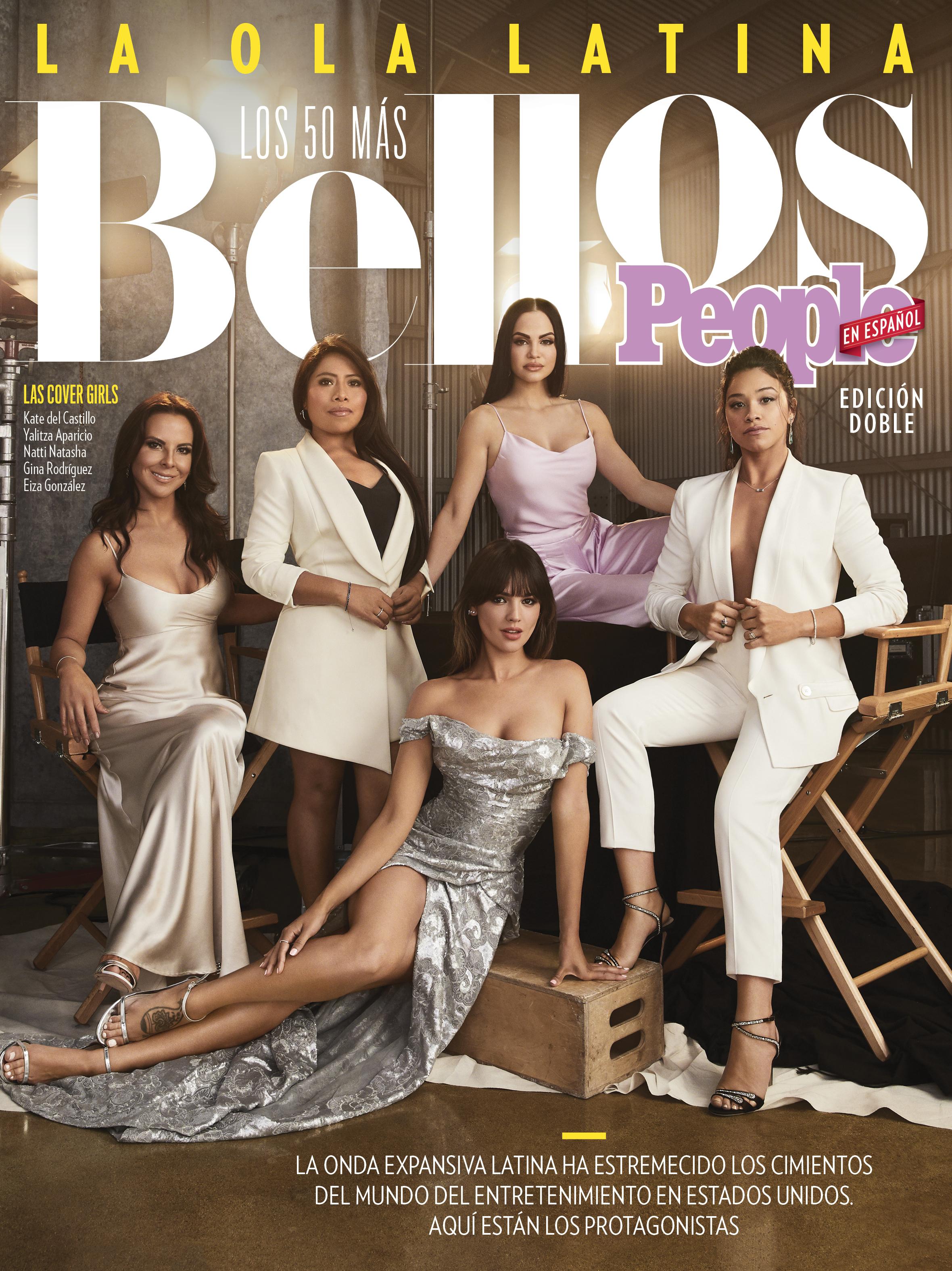 Bellos 2019 cover