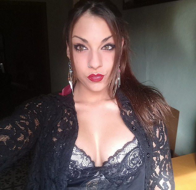 Adaia López Esteve