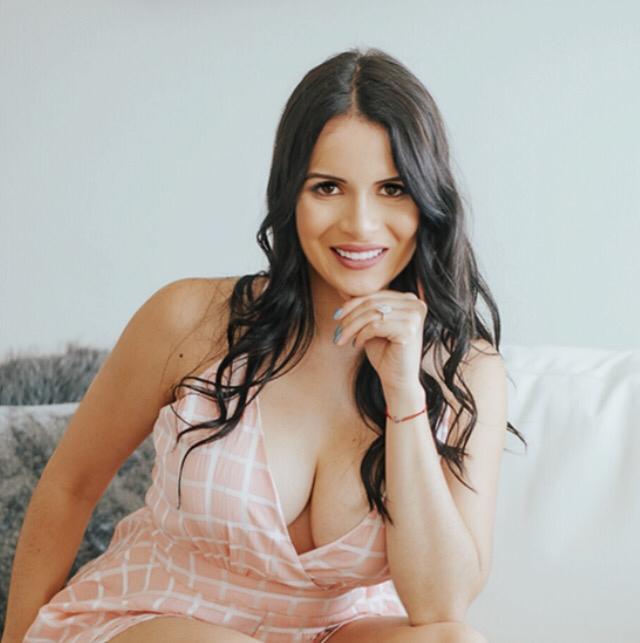 Michelle Posada