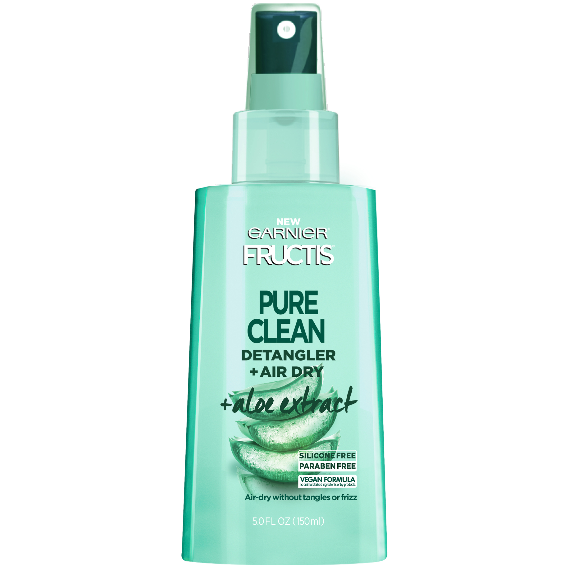 garnier-fructis-style-pure-clean-detangler-air-dry-with-aloe-extract.jpg
