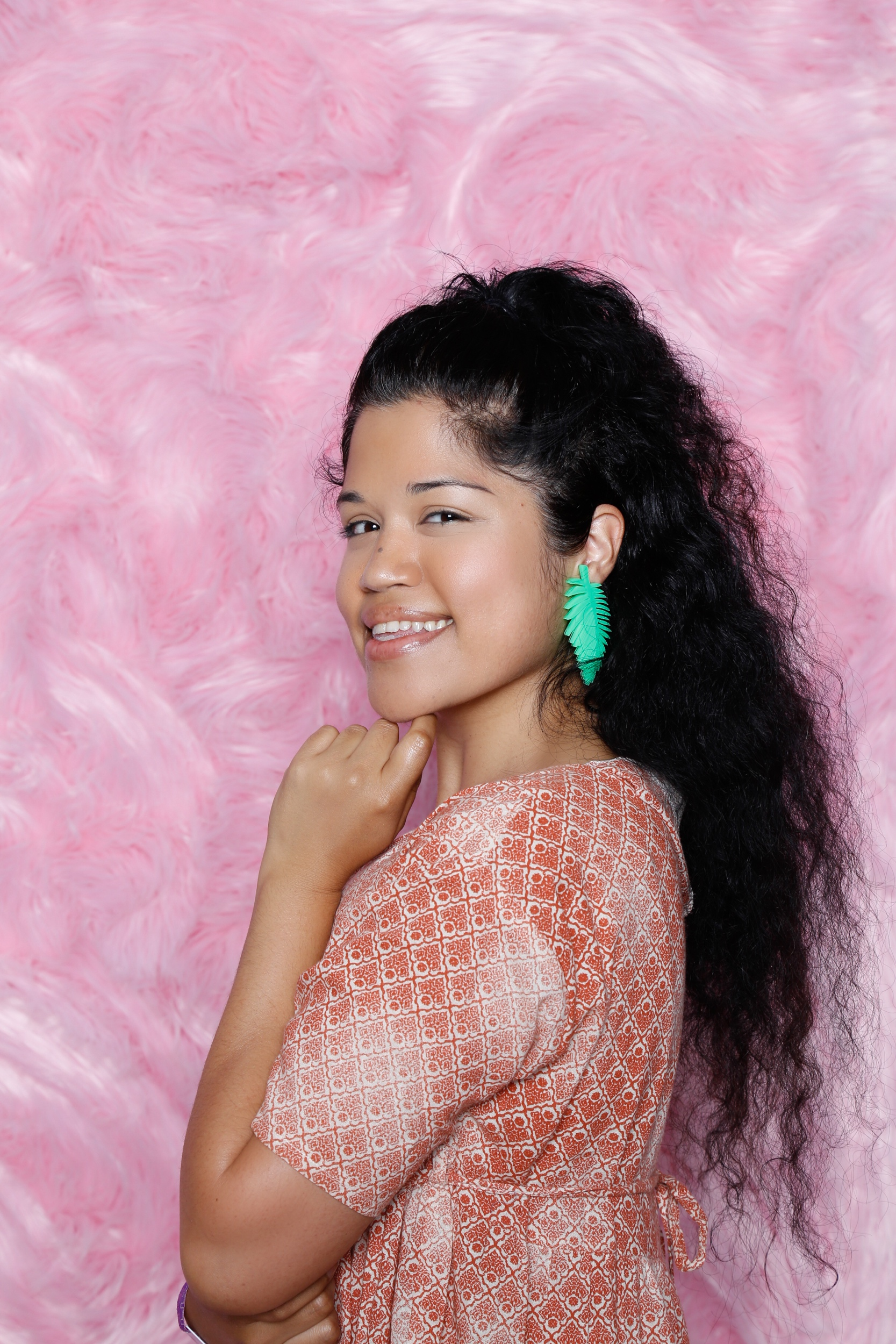kay-lopez_founder-of-latinas-poderosas1.jpg