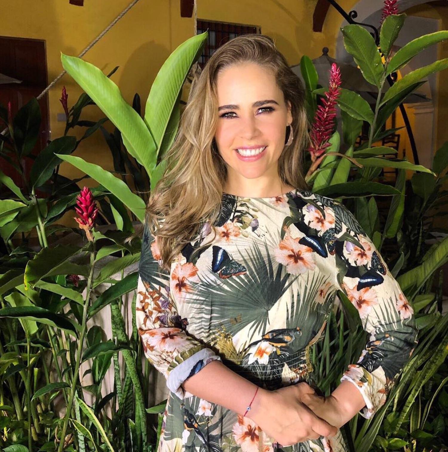 Margarita Magaña 10