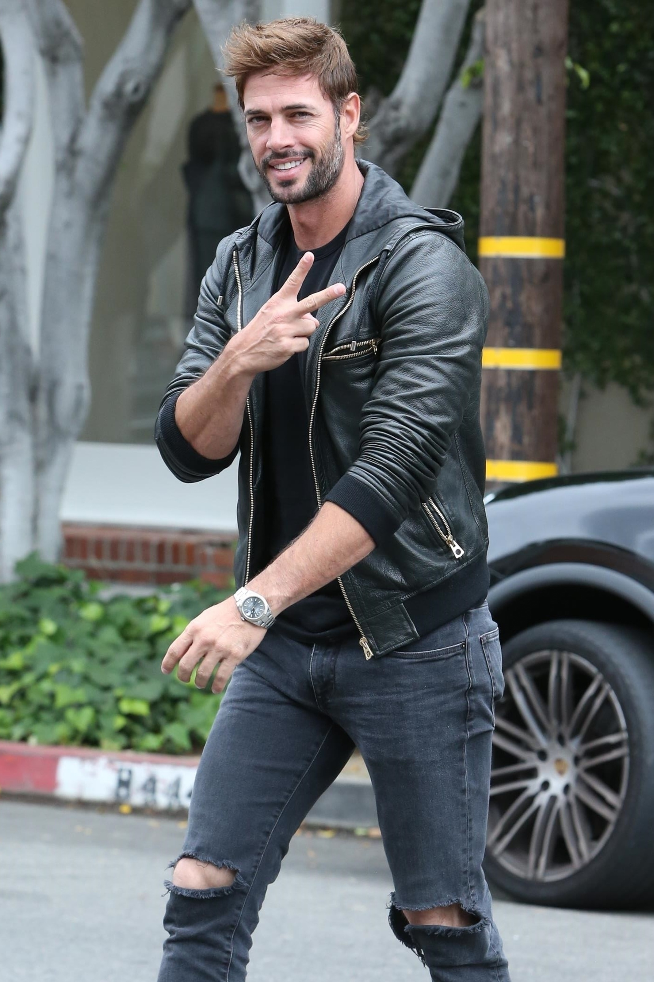 william-levy-hollywood-1.jpg