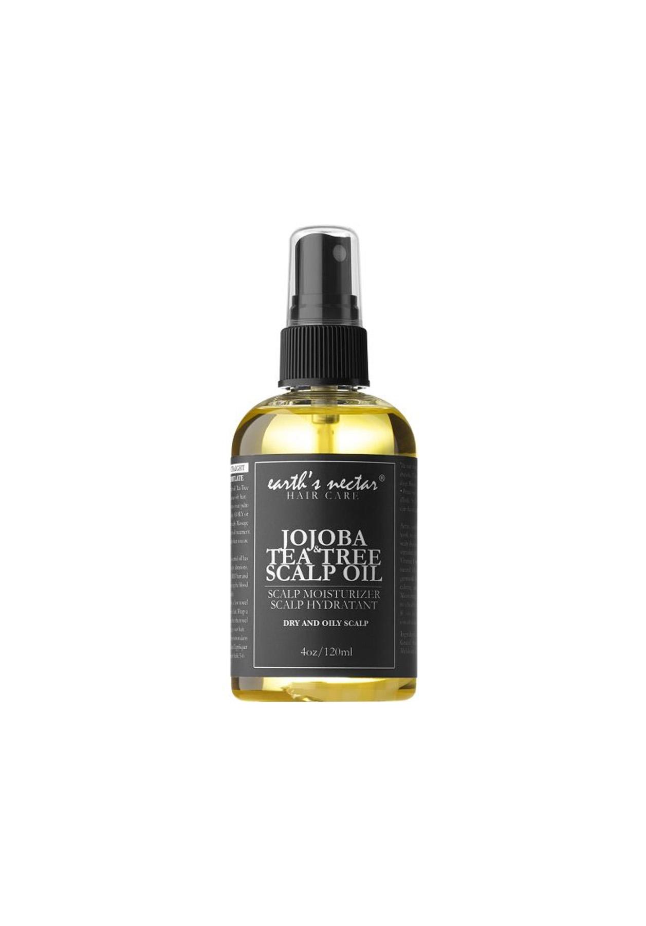 aceite de jojoba, beauty hero, ingredientes, belleza