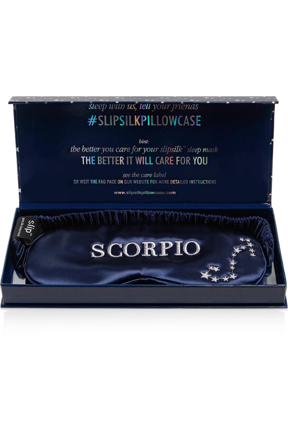 Escorpio, horóscopo, regalos