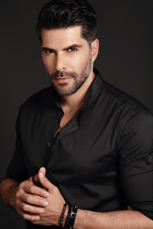 Juan Pablo Llano 3