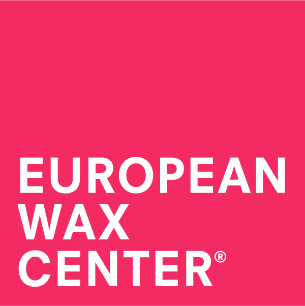 European Wax Center Wax Pass