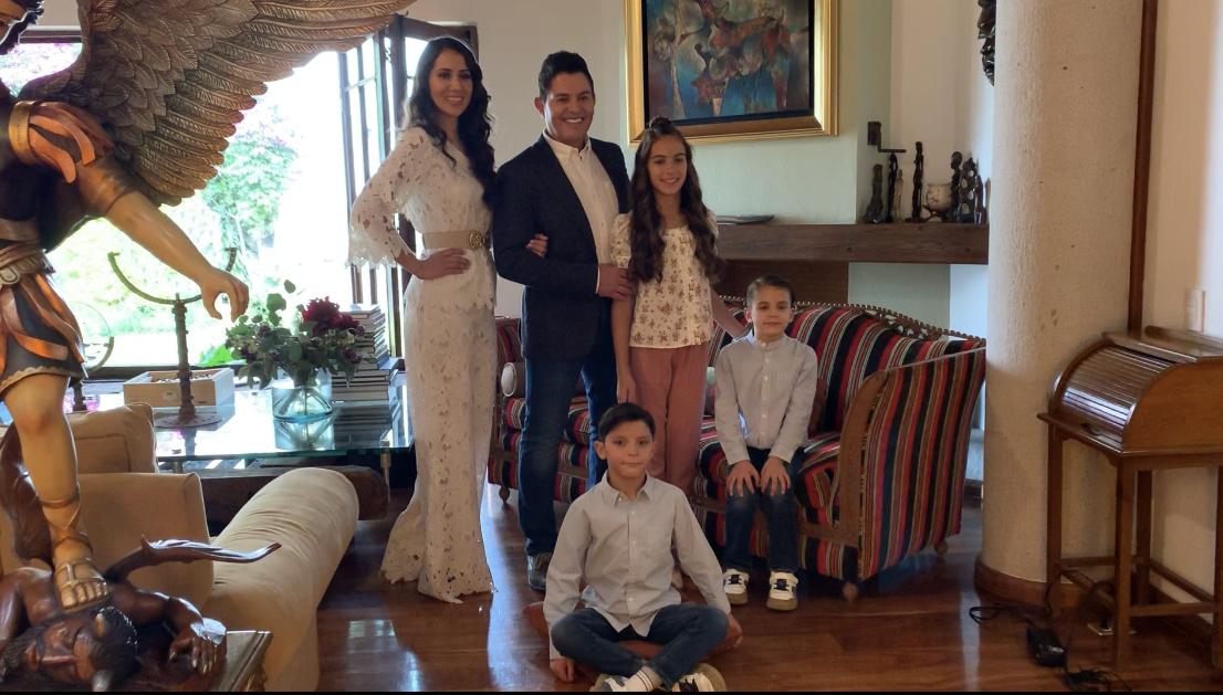 Familia Laguardia