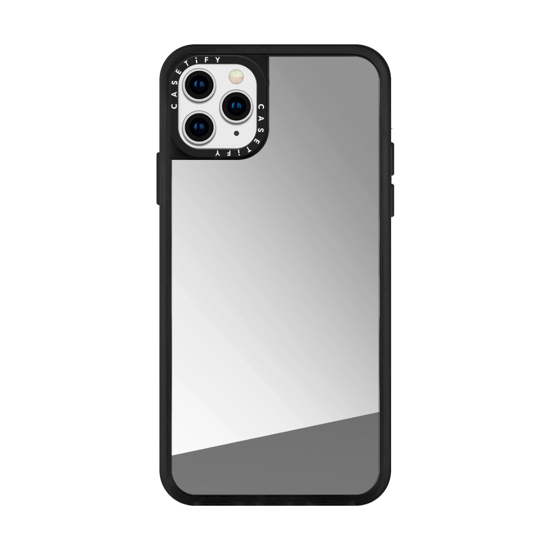 Casetify Mirror iPhone Case
