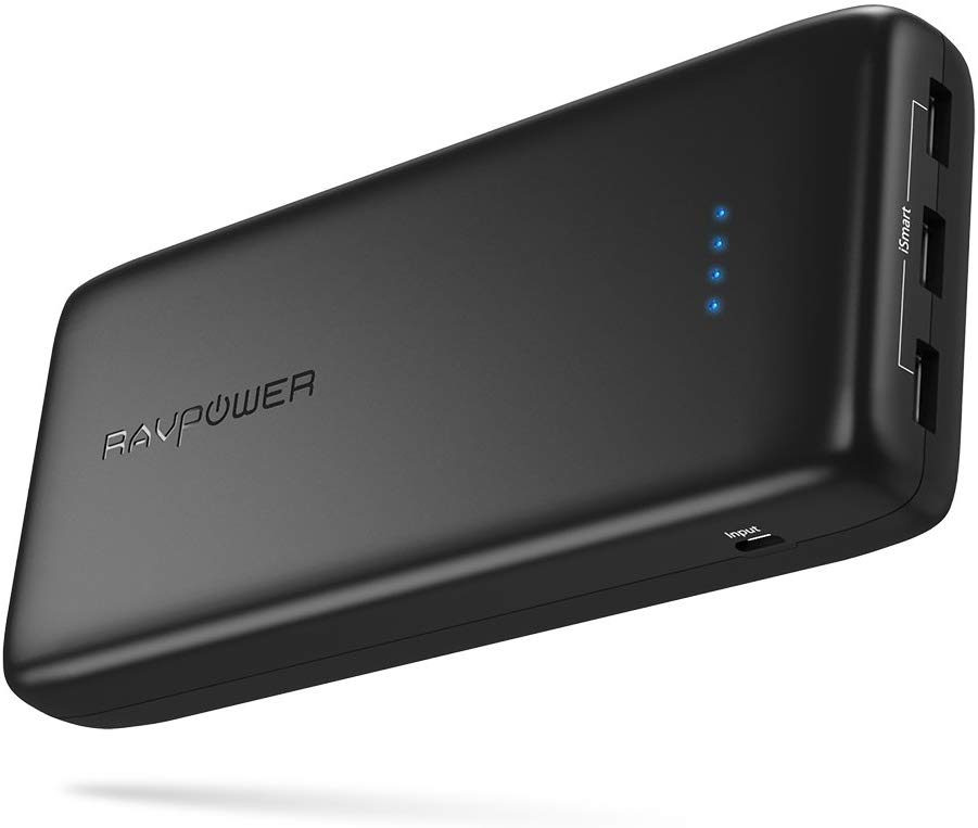 portablecharger ,iz