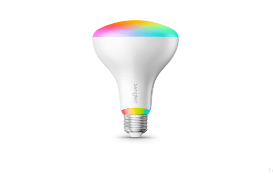 Sengled Smart LED Multicolor Bulb