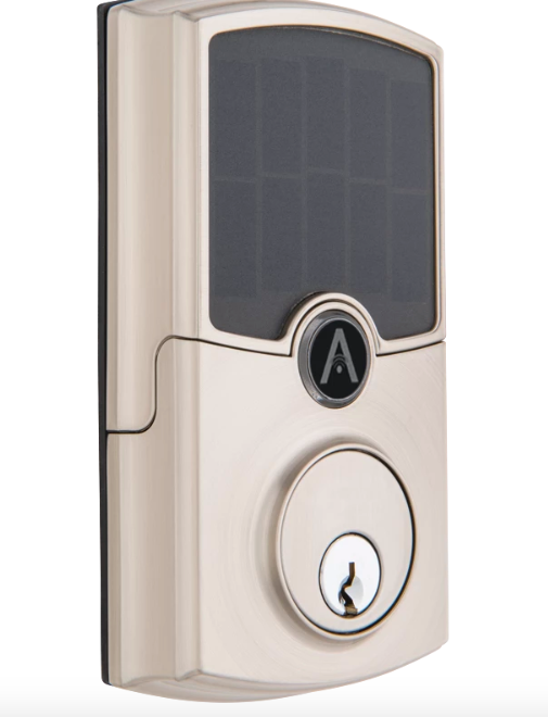 Barrington Digital Deadbolt