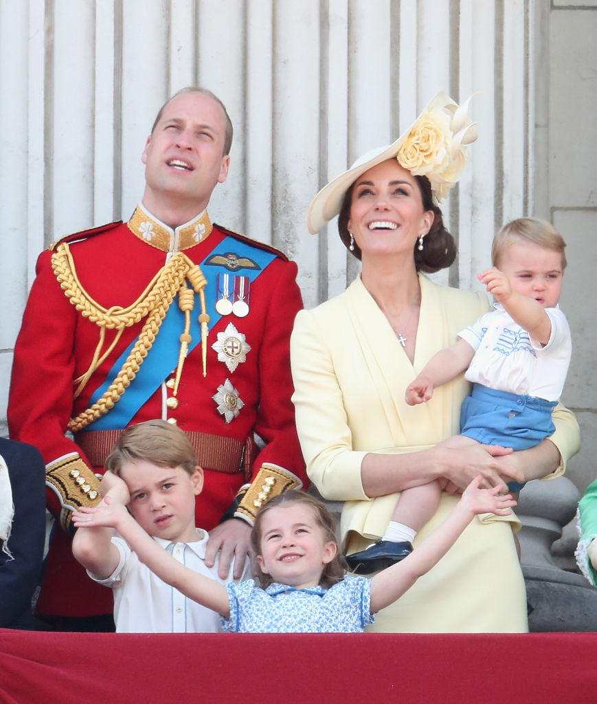 charlotte-kate-middleton-william.jpg