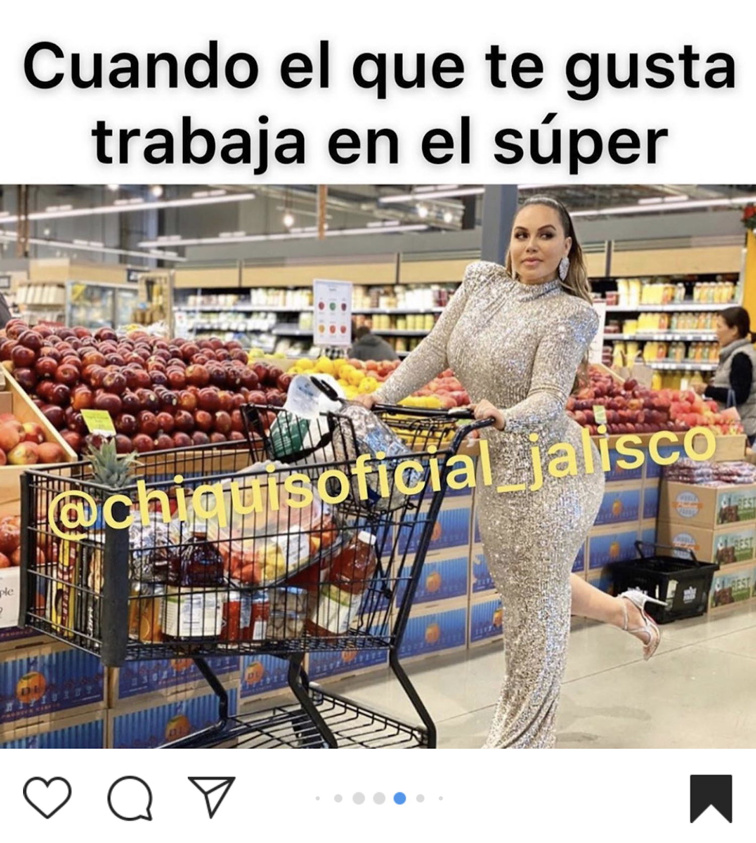 Chiquis Rivera 6