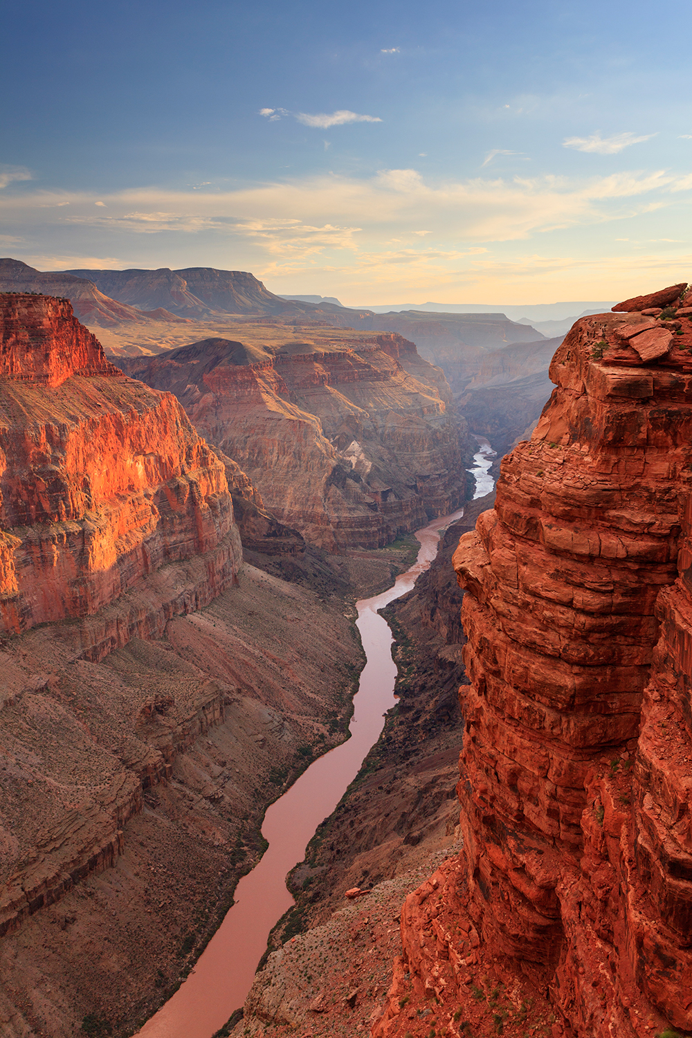 Visit 47 National Parks on One Amazing Road Trip