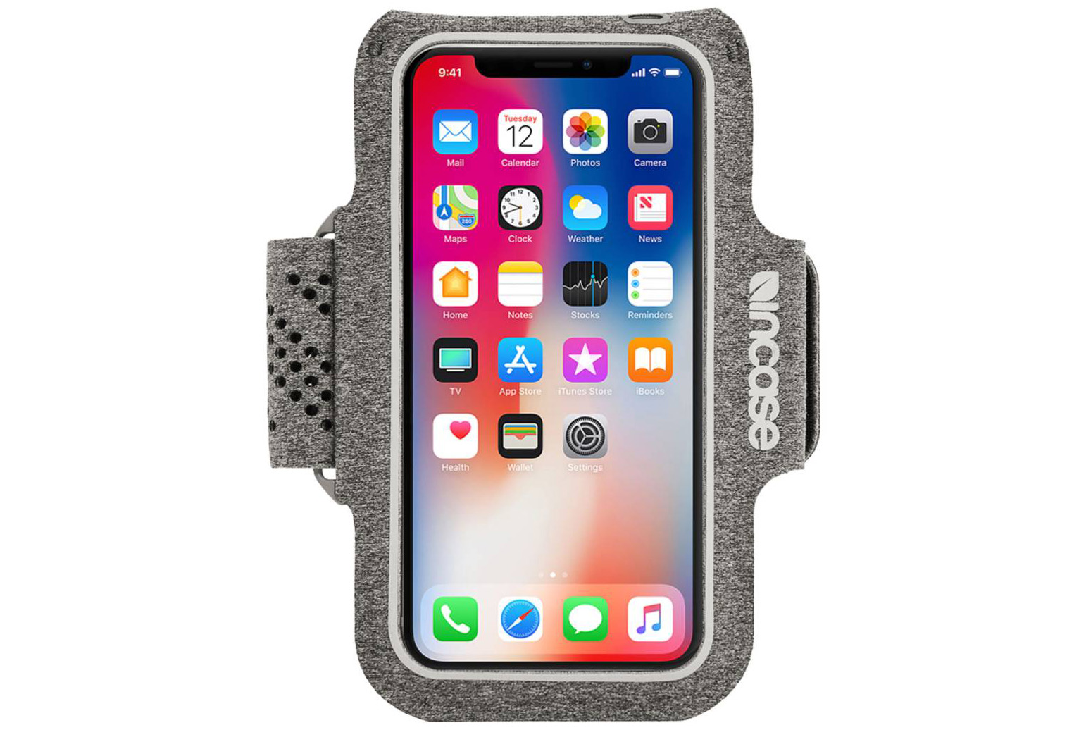Incase iPhone Active Armband