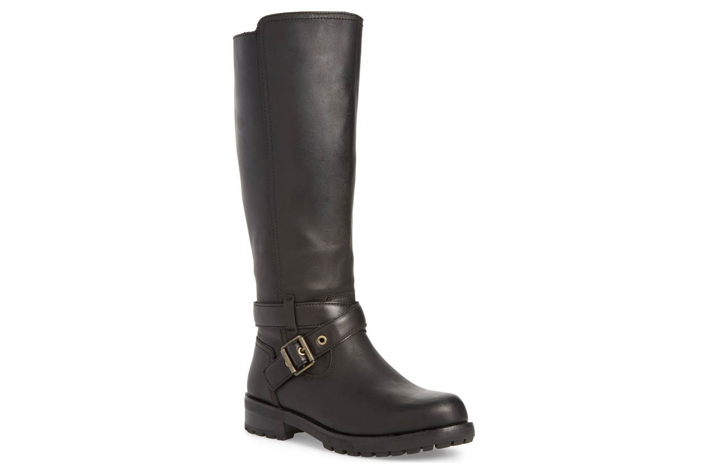 Ugg Harington Riding Boot
