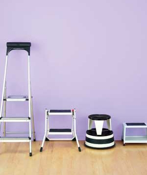 Fabulous 4 Great Step Stools Real Simple Pdpeps Interior Chair Design Pdpepsorg