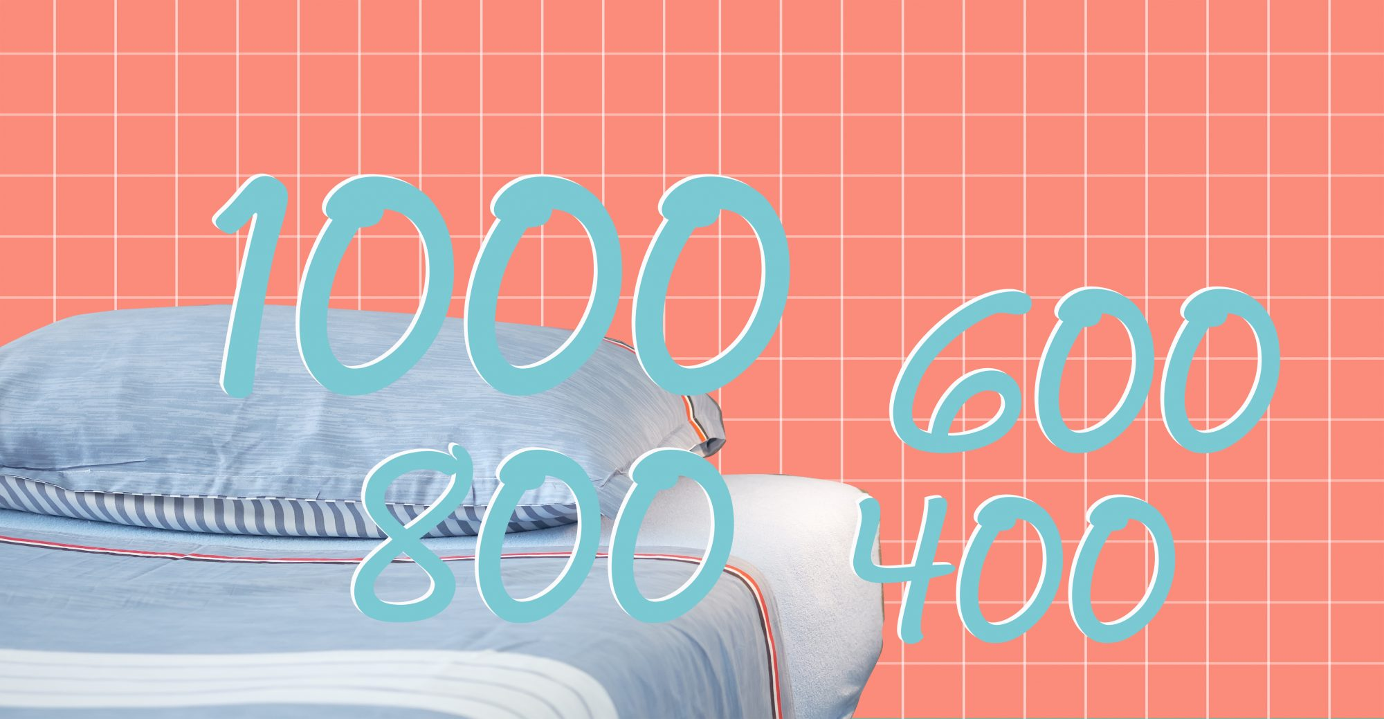 Beyond Thread Count What To Look For When Ing Sheets Realsimple