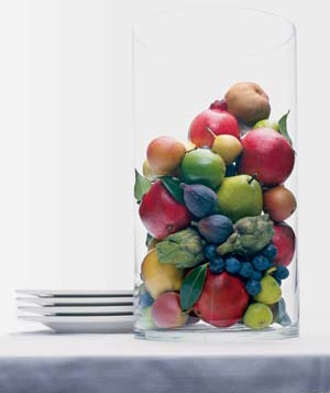 0011fruits-glass