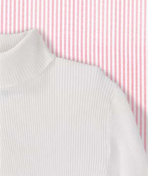How to Get Sticker Residue Off Clothes | Real Simple