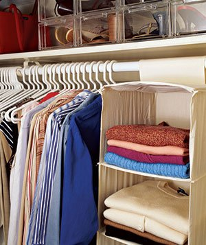 after professional elfa before and organization services closet home organizing