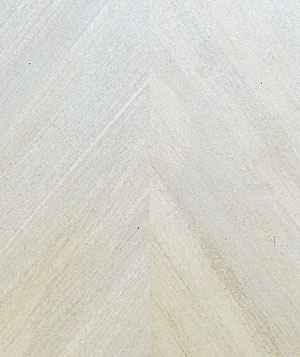 Plastic-Laminate Flooring