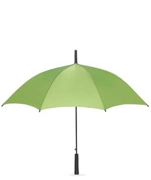 White Stag umbrella