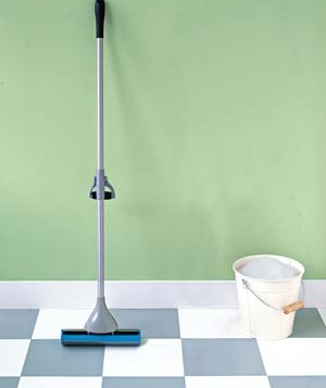 Oxo Good Grips Roller Mop