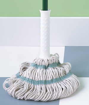 Best Mops for the Job