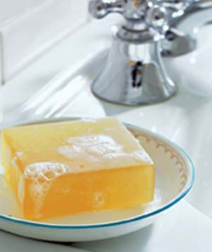 0409soap-plate