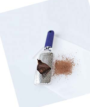 0510chocolate-grater