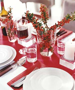 0512Dining-Table