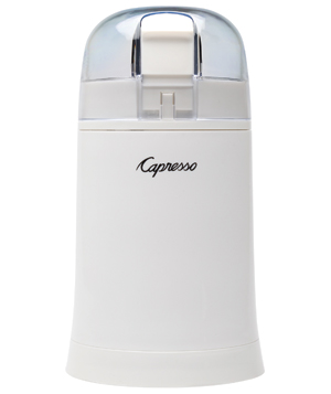 Capresso Cool Grind Coffee and Spice Grinder