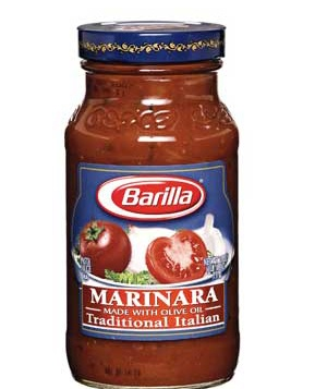 The Best Jarred Tomato Sauces