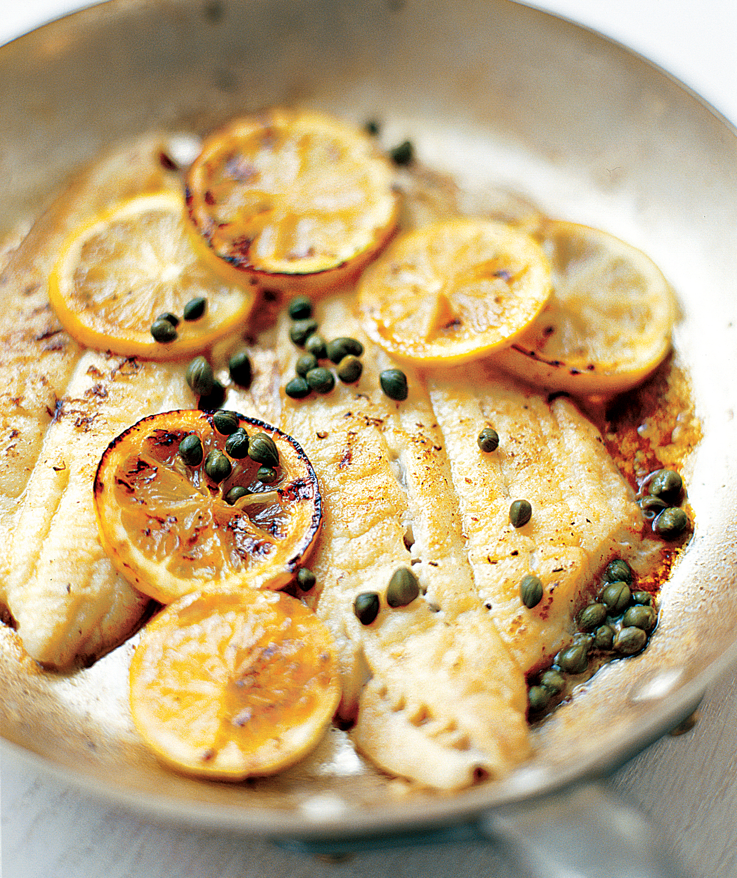 0605lemon-sole