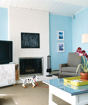living-room-dining-room-makeovers-0