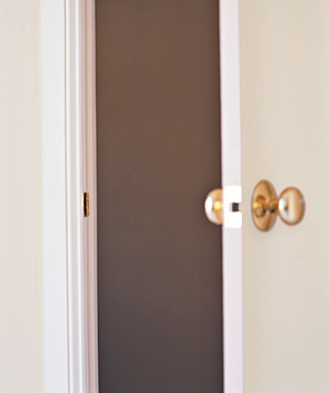Have People Stopped Holding the Door for Each Other?
