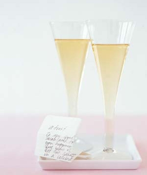 toasting-special-occasions