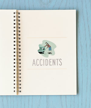 0606book-accidents-4
