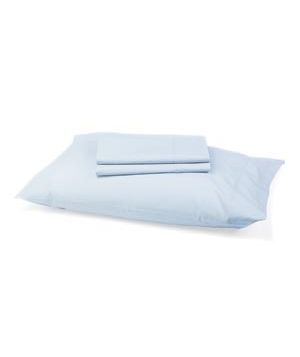 Lands' End Easy-Care Sheets